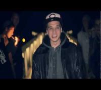 Pewee - Schau nach vorn (Musikvideo) feat. Mylene