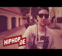 Phenomen - So Nice (90s) (Videopremiere)