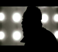 PHONTE - Dance In The Reign (Official Music Video directed by Kenneth Price)