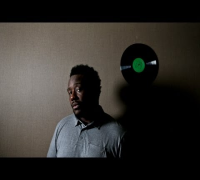 Phonte - Gonna Be A Beautiful Night feat. Carlitta Durand