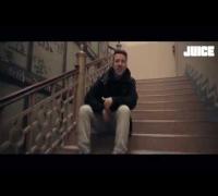 Pimf - Papierflieger (prod. Marq Figuli) // JUICE Premiere