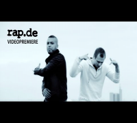 Planlos Musik - Taub (rap.de-Videopremiere)