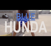 Plies - Blue Hunda - Official Episode 1 Video (DLRNL 2 Mixtape)