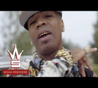 "Plies - ""Daddy"" (WSHH Exclusive - Official Music Video)"