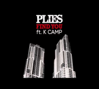 Plies - Find You [Purple Heart Album]