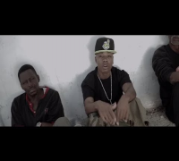 Plies - Keep Pushin - Official Music Video [Da Last Real Nigga Left Mixtape]