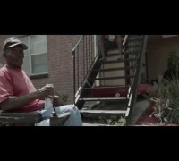 Plies - Keep Pushin (Official Video)