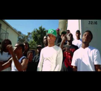 Plies - Lawd Knows - Official Music Video [Da Last Real Nigga Left Mixtape]