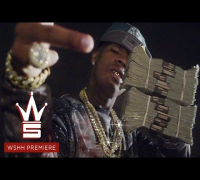 "Plies - ""Mad At Myself"" (WSHH Premiere - Official Music Video)"