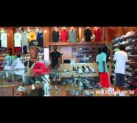 Plies - Neva Had Shit - Official Music Video [Da Last Real Nigga Left Mixtape]