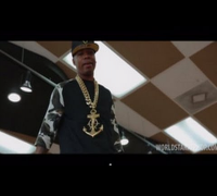 Plies - Neva Had Shit (Official Music Video) ♫.