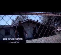 Plies - Up Da Road - Official Music Video [Da Last Real Nigga Left Mixtape]