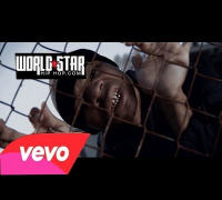Plies - Up Da Road [Official Music Video] (HD) WSHH Exclusive