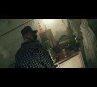 Plusdick & Reisser - Manche Rapper