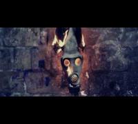 Plusdick und Reisser feat. DJ Matsimum - Doch sie sagen's dir nicht