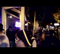 Pluto  3D VLog : EP 2 :: Salute the DJs Listening session