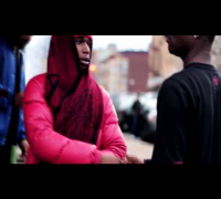 "PMT ""Poundcake"" remix [Directed By Mazi O.]"