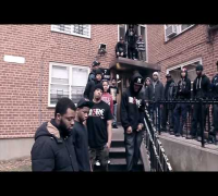 Pop Dollarz - 2K14 (Prod. By @araabMUZIK) (2014 Official Music Video)