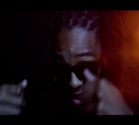 Pound Cake By Otf Nunu Shot/Directed By Soundman