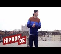 Prät Pitt ft. Fabio Battista - Selbst bewusst sein - Videopremiere