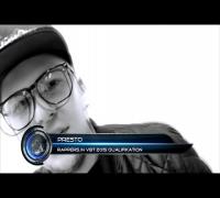Presto | VBT 2015 Qualifikation