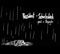 Prezident - Schiebedach (prod. v. Bojanglez)