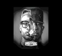 PRhyme - Microphone Preem