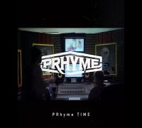 PRhyme Time