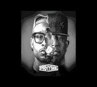 PRhyme - Underground Kings
