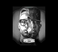 PRhyme - You Should Know
