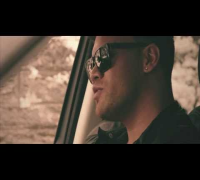 Prince Kay One feat. Emory - Ich Hass Es Dich Zu Lieben