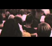Prince Kool - Fuckin With Tha Prince [Heatseekers]