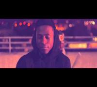 Princeton - #DrumsAndSixteens 2 music video (@princeton116 @rapzilla)