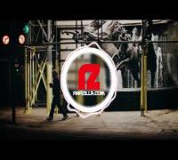 Princeton Marcellis - Till I Drop ft. Los (@princeton116 @rapzilla)