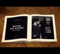Prinz Pi - Kompass ohne Norden live - Auf Kurs nach Hause Teaser III