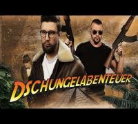 PRINZ PORNO & KOLLEGAH - DSCHUNGELABENTEUER (OFFICIAL HD)