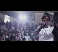 "PRO ERA PRESENTS: ""Summer Knights"" (S3: Erasode 1)"