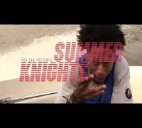 "PRO ERA PRESENTS: ""Summer Knights"" (S3: Erasode 2) ""Alowha"""