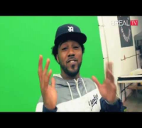 Problem feat Kanye West & Prince? Plus New LA Hip Hop | BREAL.TV