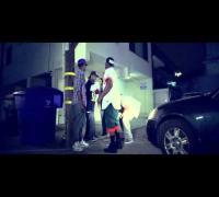 Prodigy feat  Domo Genesis   YNT DIRTY) TAG BLKDMNDS H 264 LAN Streaming