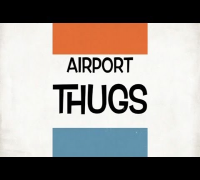 PROF - Airport Thugs - Coming Soon?