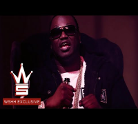 "Project Pat ""Flexington"" (WSHH Exclusive - Official Music Video)"