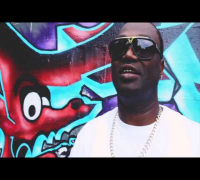 Project Pat Talks Black Fly