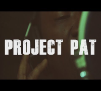 "Project Pat - ""We Can Get Gangsta"" [Video]"