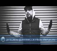 Projekt Gummizelle feat. Der Plot - Auf Null (rappers.in-Exclusive)
