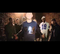 Prophit - Hold NY Down (2014 Official Music Video) Prod. By @REMOTHEHITMAKER