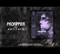 ProRipper - Antipath (Beat by DoktR) (rappers.in Track of the month 07/14)