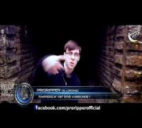 ProRipper vs. LordIngo | VBT 2015 Vorrunde 1