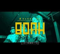 Psaiko.Dino - BOAH! feat. Bartek & PalinaPower