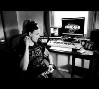 Psaiko.Dino - Track by Track - Hop Hop Hurra feat Die Atzen